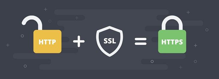 SSL là gì? Tổng hợp thông tin về chứng chỉ SSL bạn cần biết