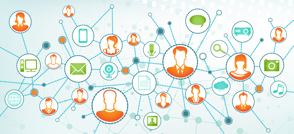 Danh sách mạng xã hội đi link hỗ trợ SEO tốt nhất