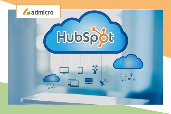 HubSpot là gì
