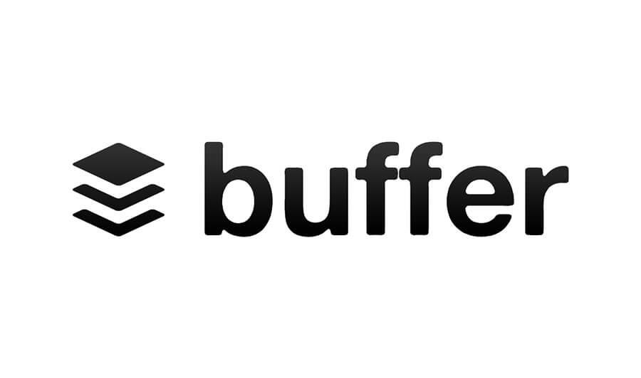 Buffer - Phần mềm quản lý các nền tảng mạng xã hội