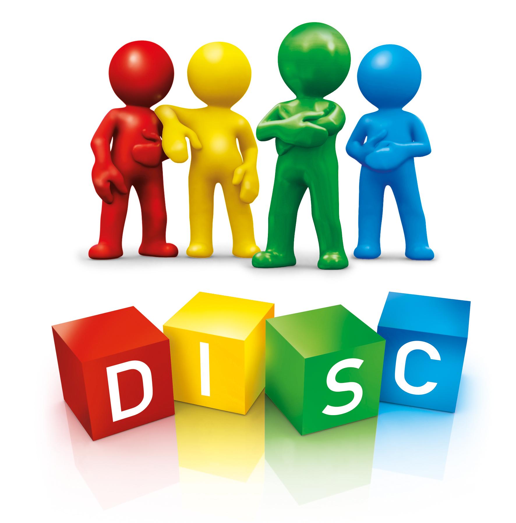 Tại sao mô hình DISC lại quan trọng trong công việc?