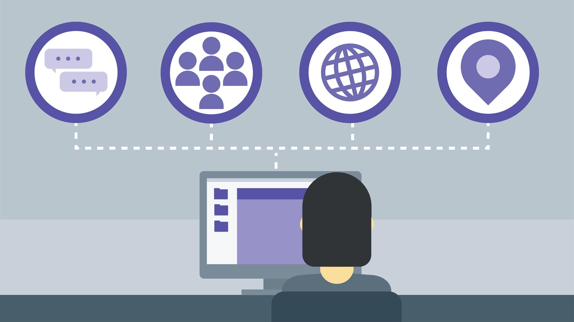 Phần mềm quản lý Fanpage là gì?