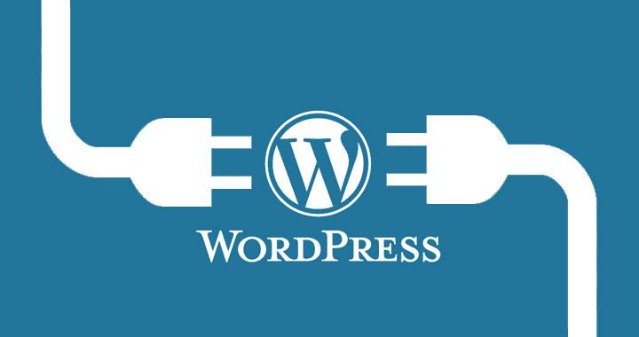 Plugin là gì? Plugin mang lại những lợi ích gì cho WordPress?