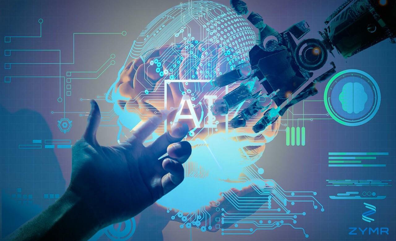 AI (Trí tuệ nhân tạo)