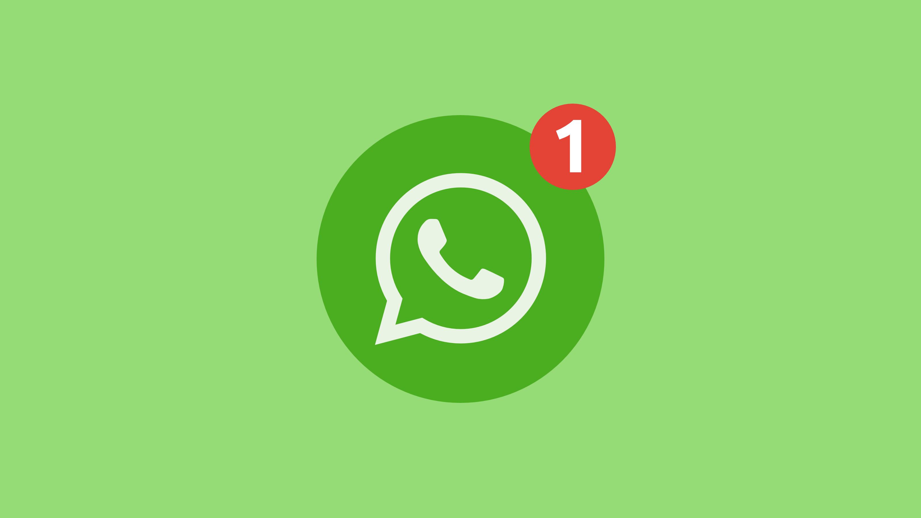 WhatsApp - mạng xã hội lớn nhất hiện nay