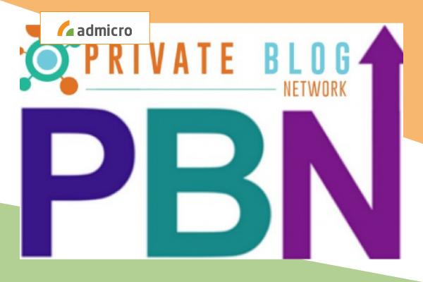 PBN là gì