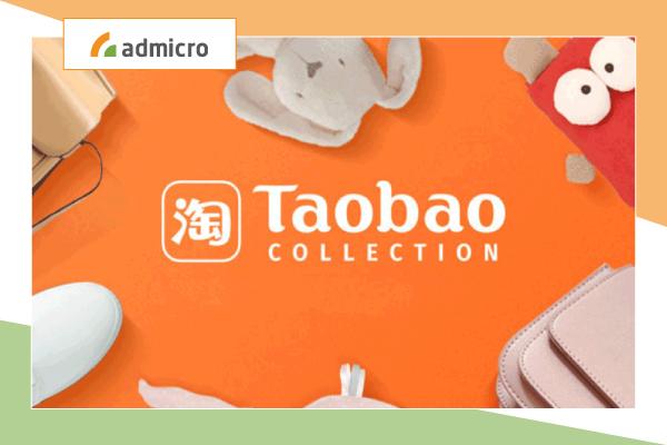 Taobao là gì? Cách mua hàng trên Taobao