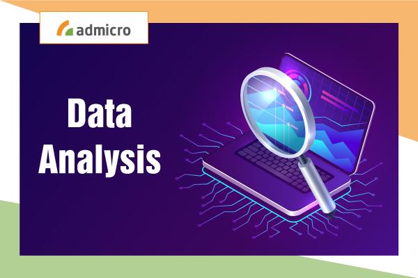 Data analysis là gì