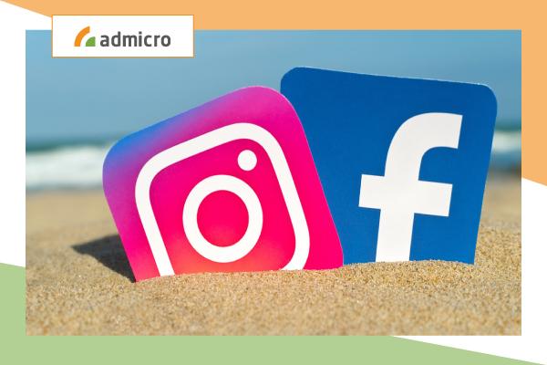 facebook ra mắt tính năng cửa hàng - facebook shop