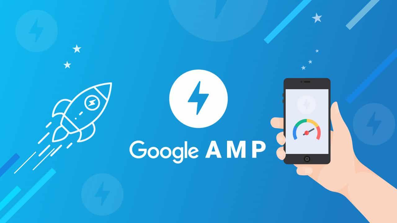 Google AMP ảnh hưởng đến SEO như thế nào?