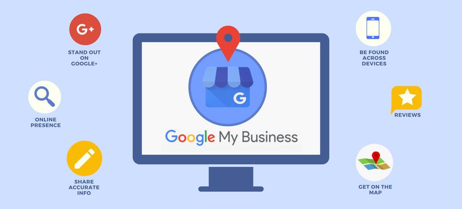 Liệu có thể tắt các bài đánh giá trên Google cho doanh nghiệp?