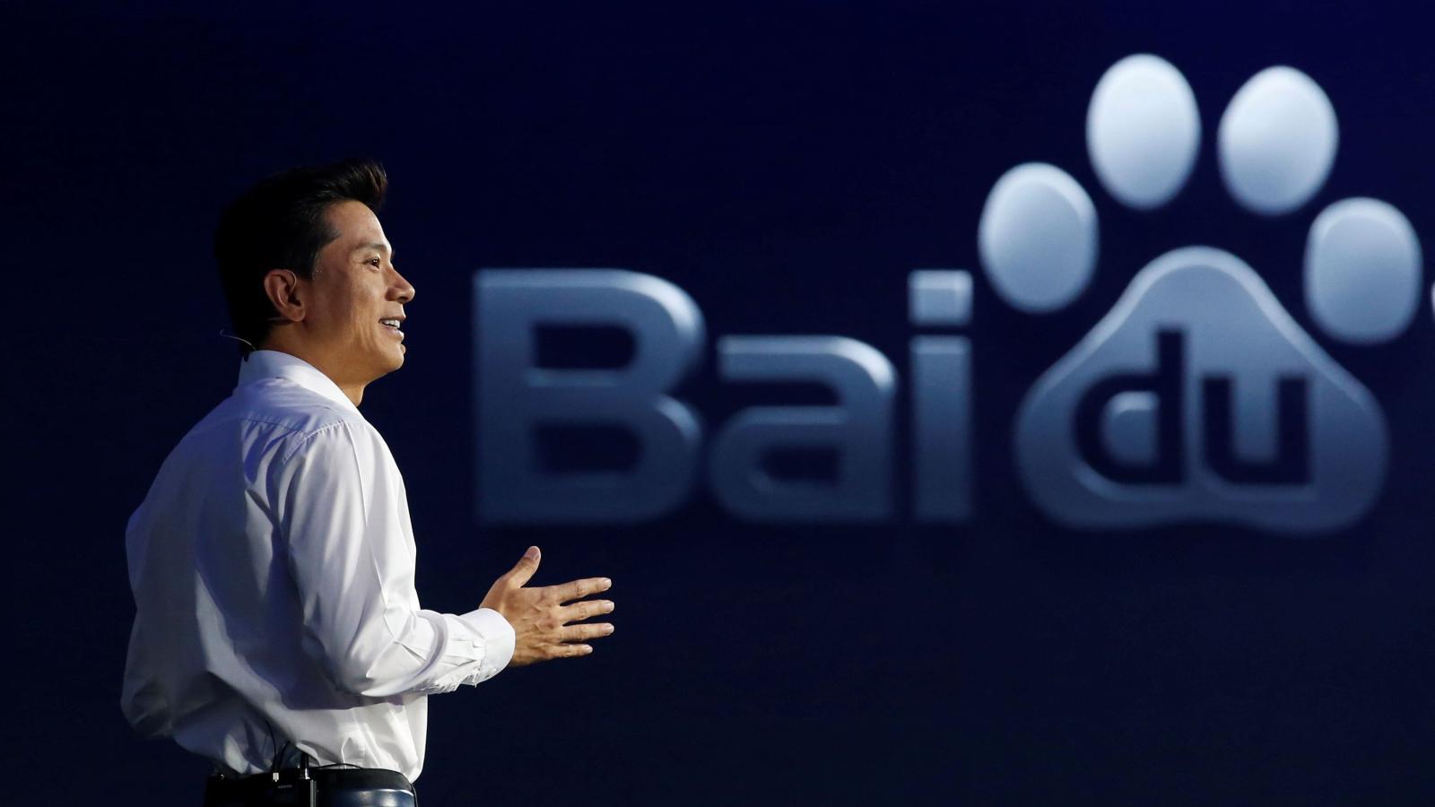 """Baidu là gì? Baidu có phải là """"Google của Trung Quốc""""?"""