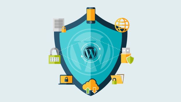 bảo mật wordpress - Đừng quên nhật ký đăng nhập và hệ thống giám sát (Logs & Monitoring)