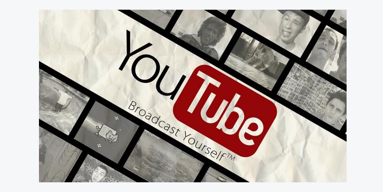 Bán hàng trên YouTube là gì