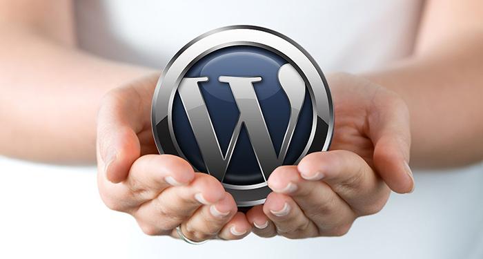 bảo mật wordpress - Bảo mật Hosting & WordPress