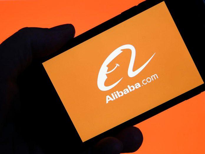 Cách bán hàng trên Alibaba