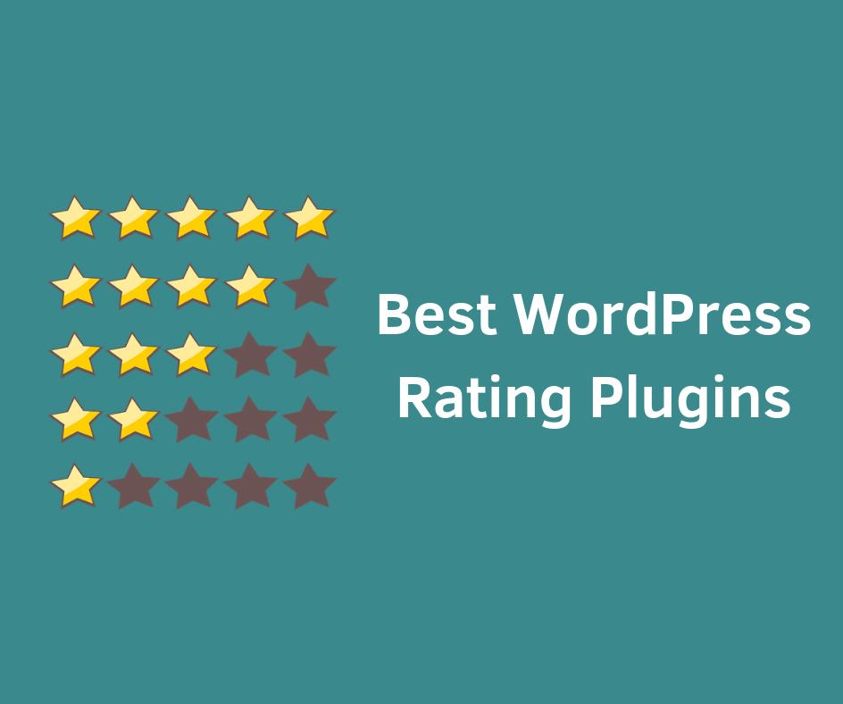 bảo mật wordpress - Các plugin và themes bảo mật tốt nhất