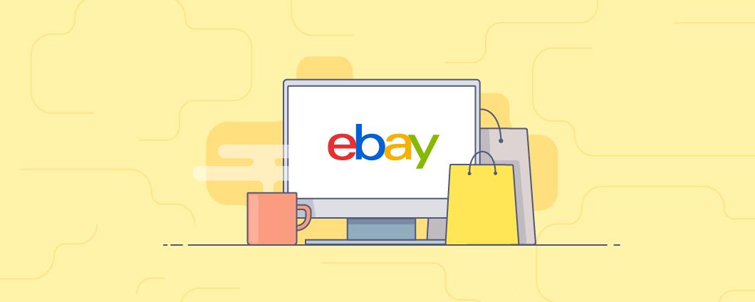Cách định giásản phẩmtrên eBay