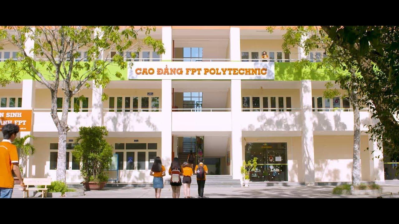 ngành quản trị khách sạn học trường nào? - cao đẳng fpt polytechnic