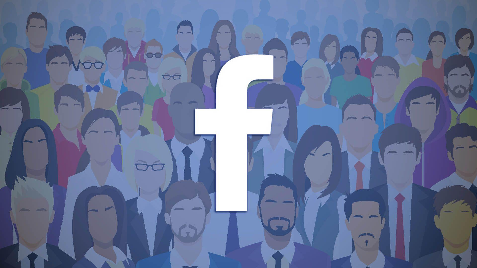 Những chính sách quảng cáo Facebook bạn cần phải biết