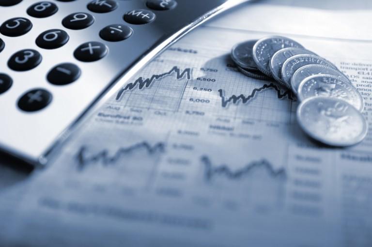 Có nên học tài chính ngân hàng không?
