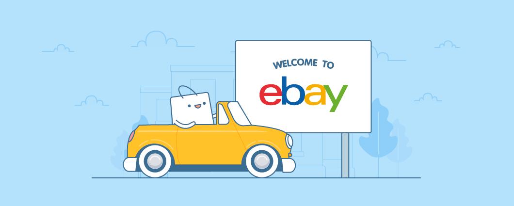 Đấu giá eBay là gì? Cơ chế đấu giá trên eBay ?