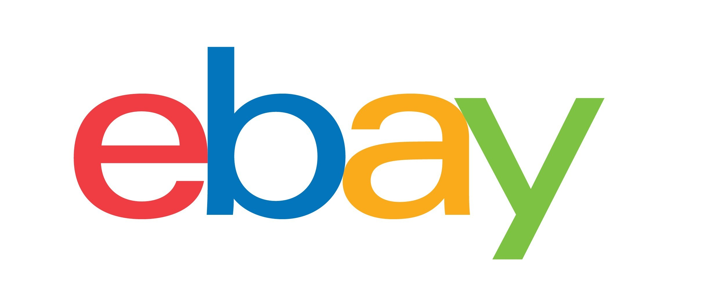 Ebay là gì? Cách bán hàng trên Ebay.com