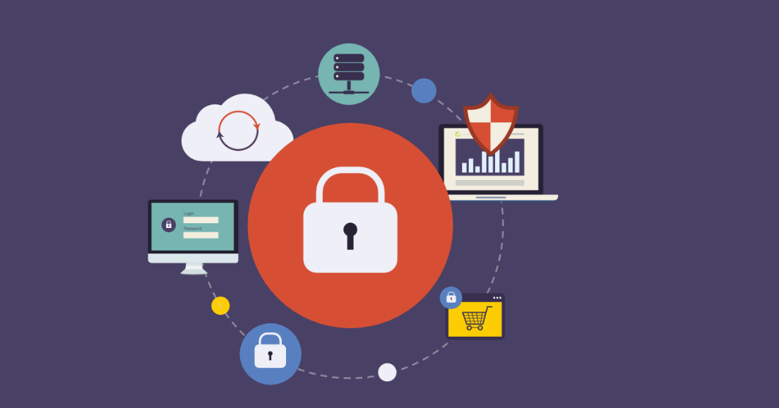 bảo mật wordpress - Luôn cập nhật các tính năng mới