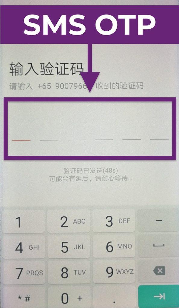 Cách mua hàng trên Taobao trực tiếp - Ảnh 5