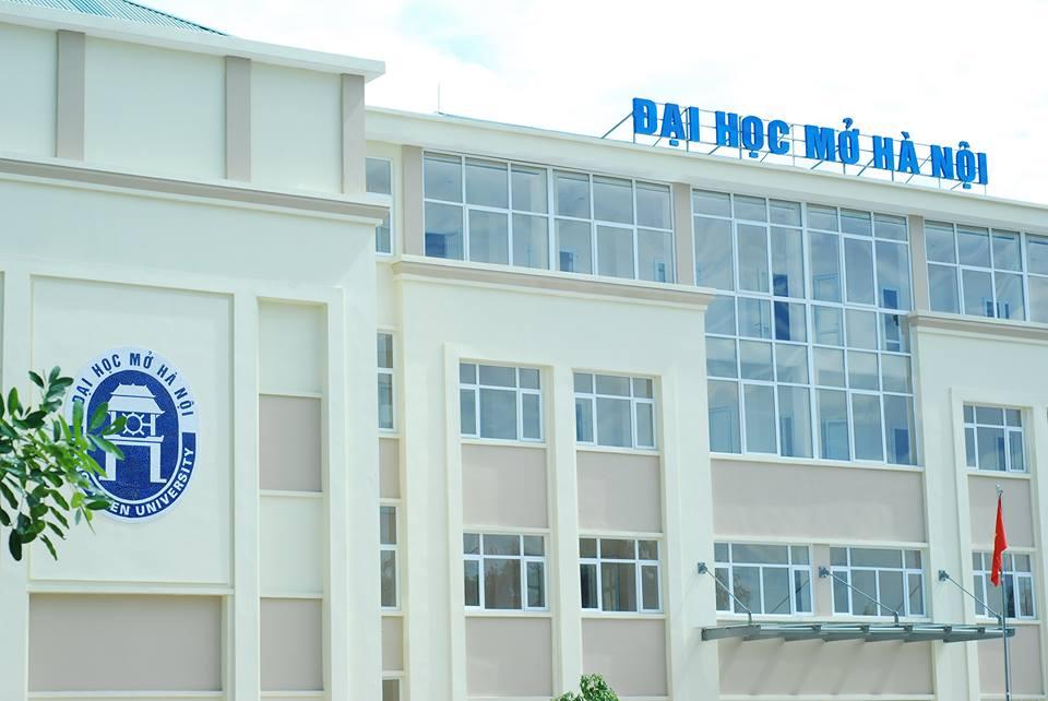 ngành quản trị khách sạn học trường nào? - đại học mở hà nội