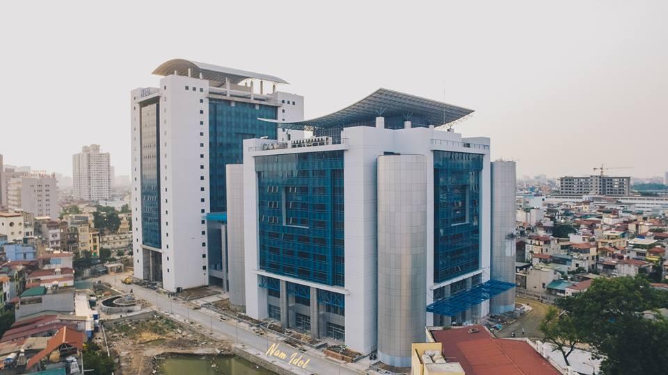 ngành quản trị khách sạn học trường nào? - đại học kinh tế quốc dân