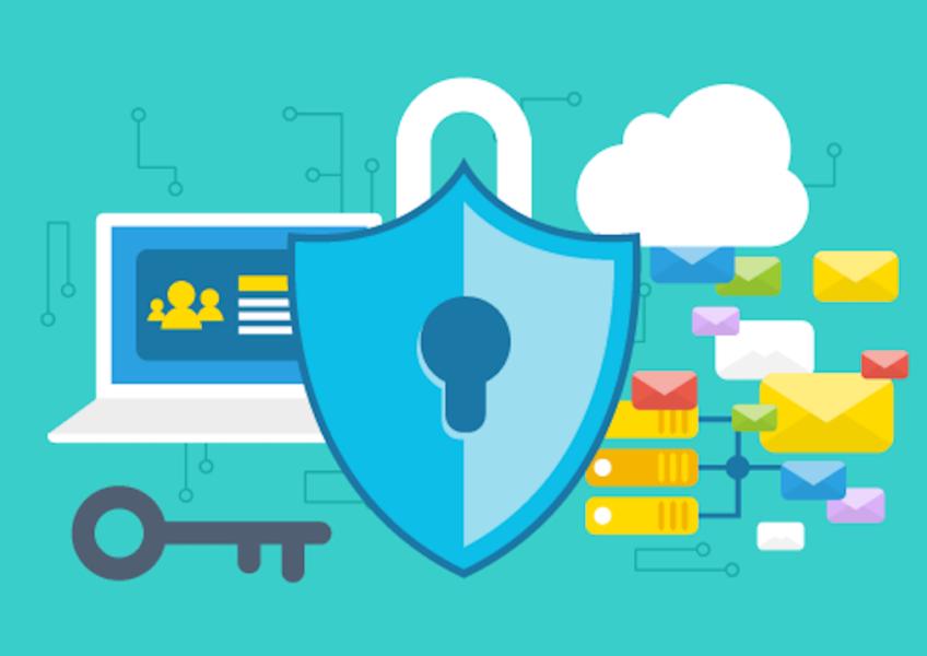 bảo mật wordpress - sử dụng mật khẩu phức tạp
