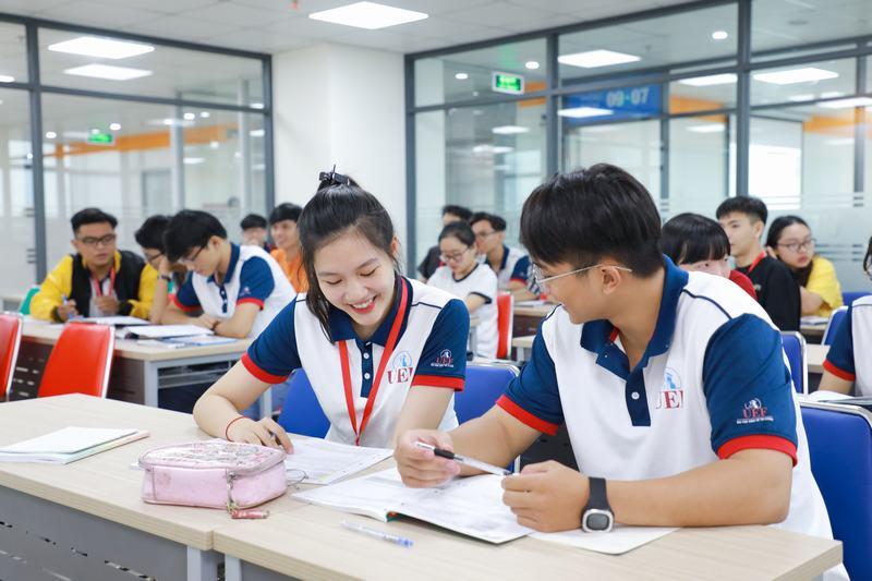 Ngành tài chính ngân hàng học trường nào ở Hà Nội và khu vực phía Bắc tốt nhất?