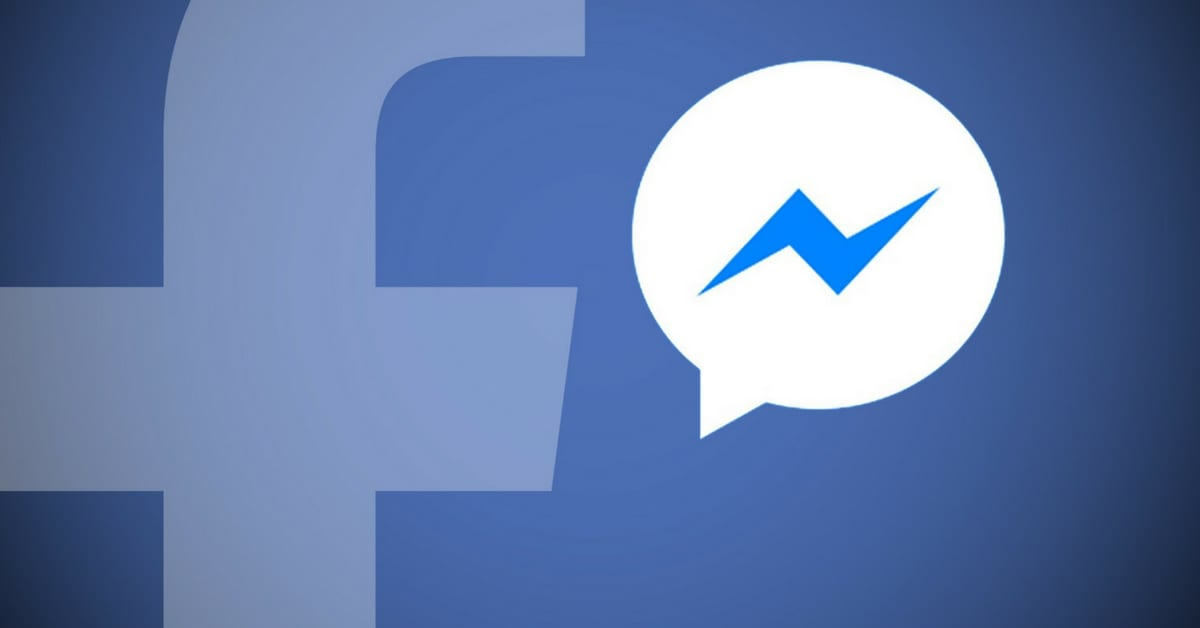 Quảng cáo trên Facebook Messenger và những gì Marketer cần biết