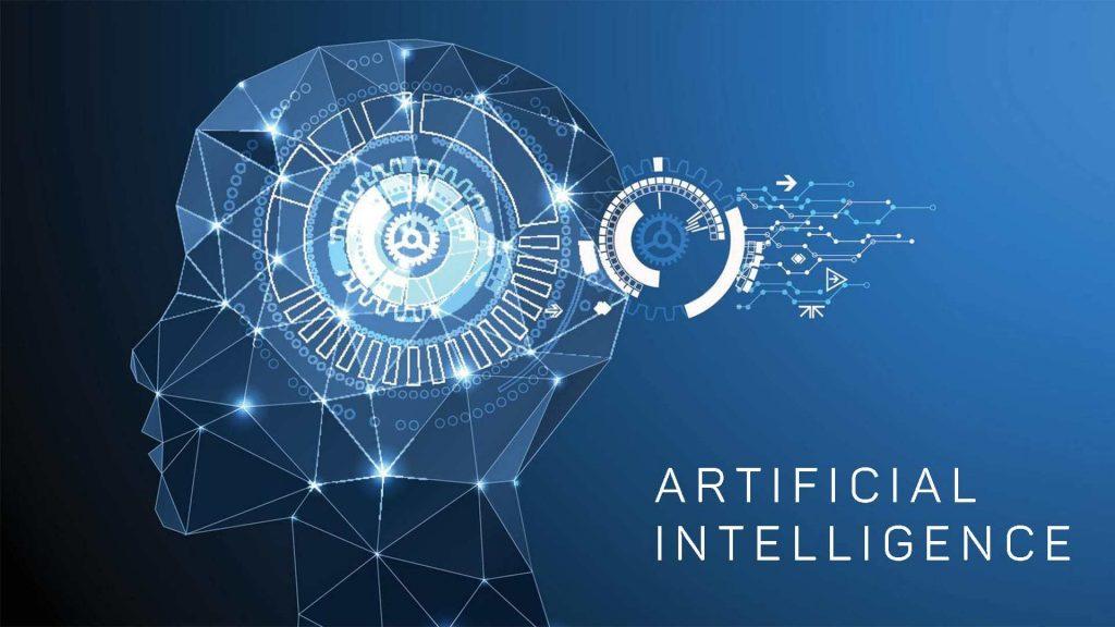 Công nghệ AI là gì? Ứng dụng của cuộc cách mạng cộng nghệ 4.0 là gì vào cuộc sống