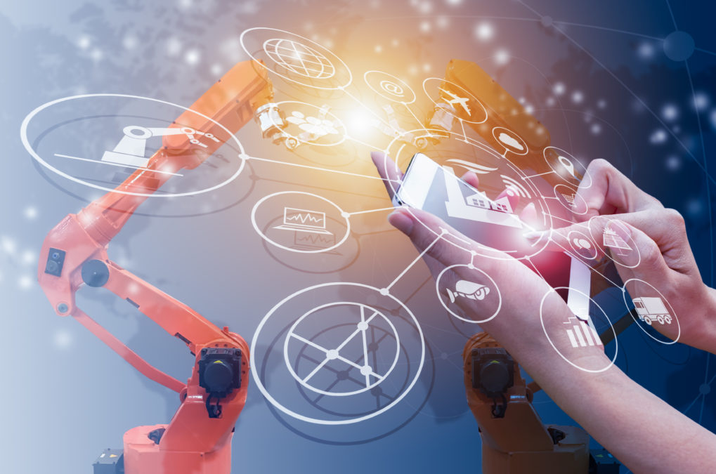 Những kỳ vọng của thời đại công nghệ 4.0 là gì?