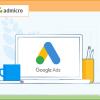 Google MCC là gì