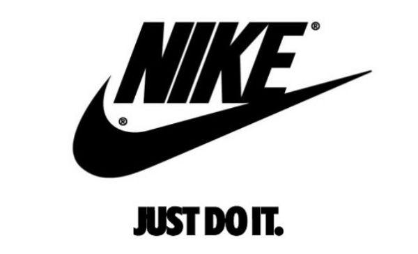 chiến dịch D2C của Nike