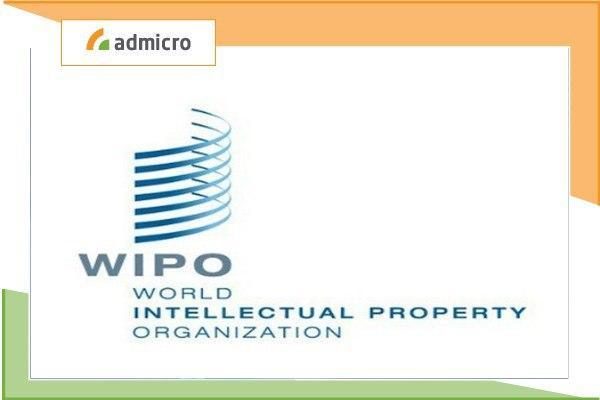 WIPO là gì?