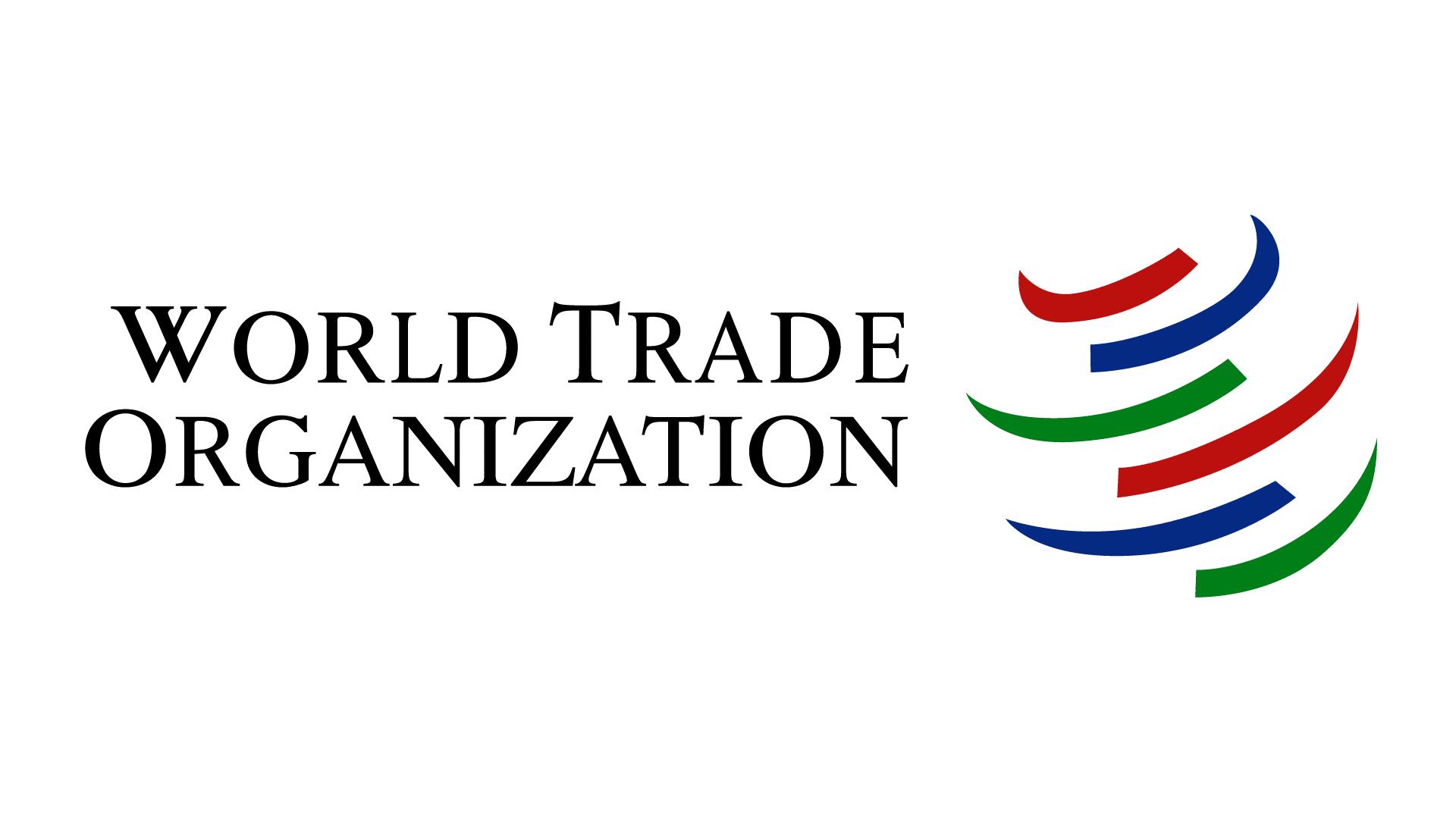 WTO là gì