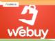 webuy 2.0 từ admicro