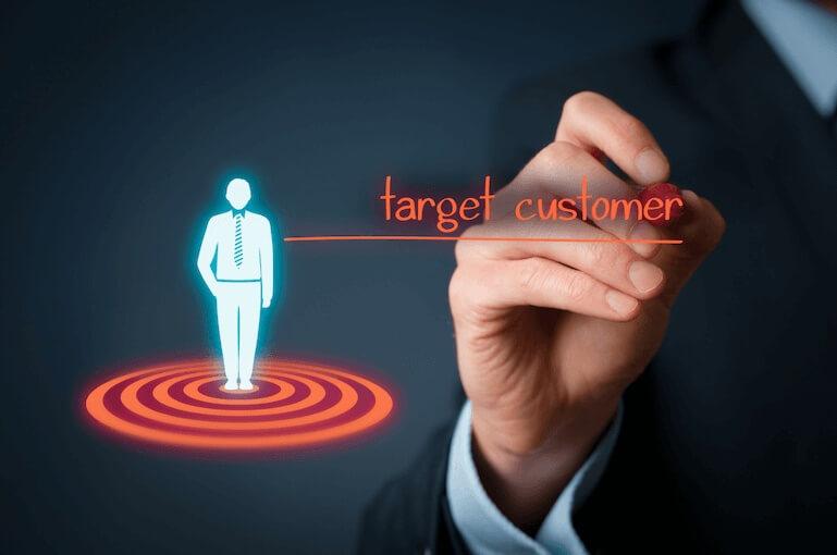 Phân tích người tiêu dùng