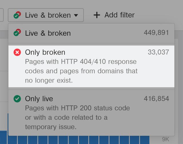 Tăng cường SEO Off-Page với backlinks 08