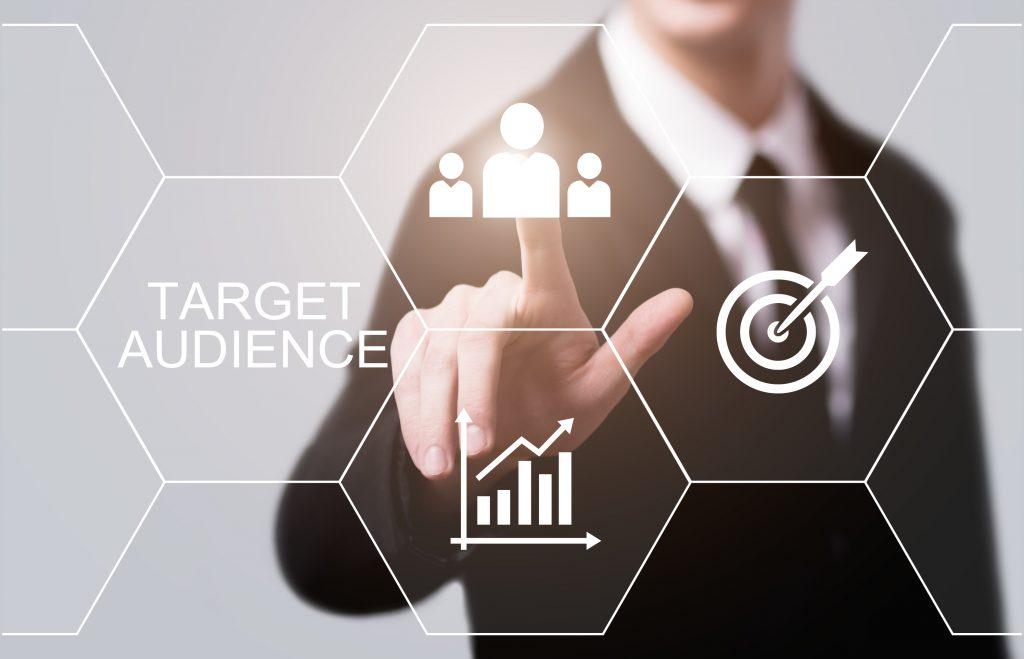 Tổng hợp các chiến lược kinh doanh và đánh giá vị trí hiện tại