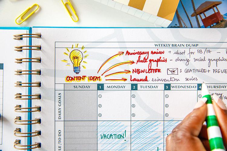 Công việc chính của người làm Media Planner là gì?