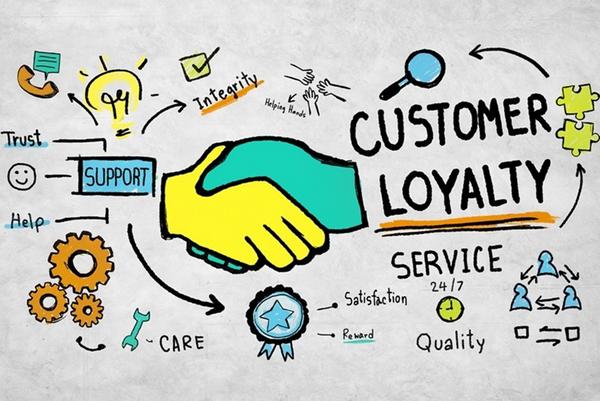 Lợi ích từ việc quản trị trải nghiệm khách hàng là gì?