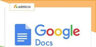 Google Docs là gì? Hướng dẫn sử dụng Google Docs hiệu quả nhất