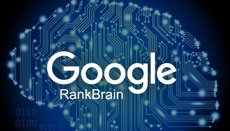 Sự khác nhau giữa Bert và RankBrain là gì