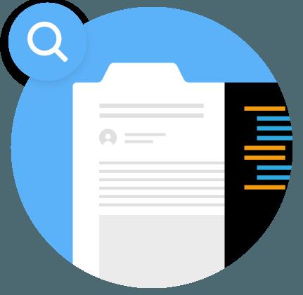 SEO Off-Page là gì?