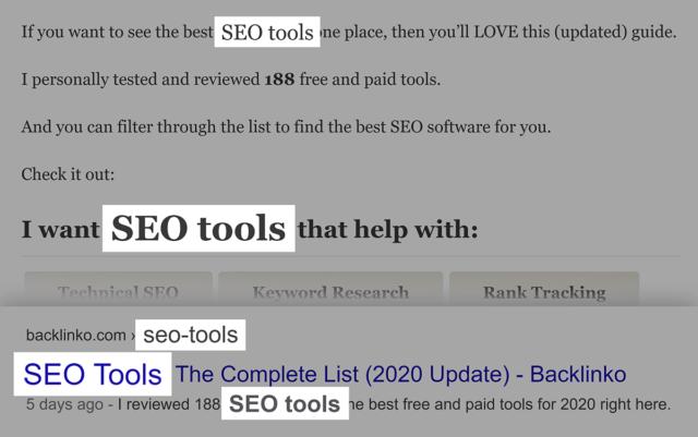 SEO On-Page và SEO Off-Page 01